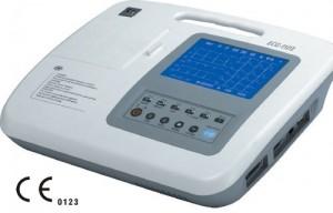 ECG1103W