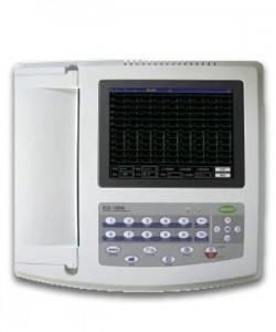 ECG1200G