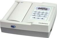 ECGC2000