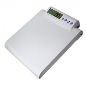 MS3200