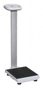 MS5011