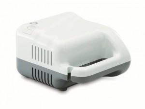 Medactive MediMist Mini Compressor Nebulizer
