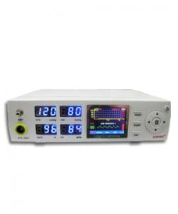 PM50001