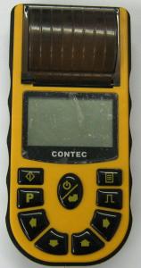 POX65A